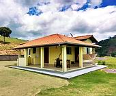 Sitio a Venda em S�o Bento do Sapucai